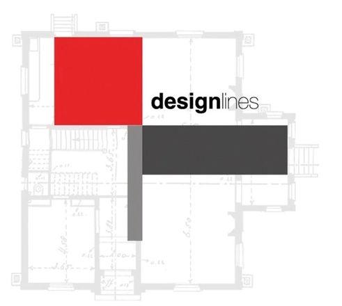 logo designlines_edited.jpg