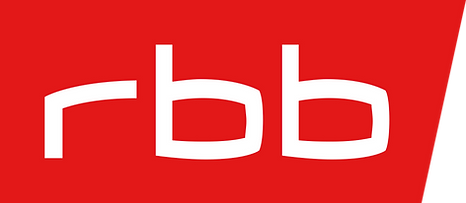 RBB Logo.png