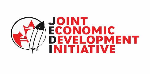jedi-new-logo-2020-official.webp