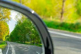 Eliminate Your Blindspots by Implementing These Steps