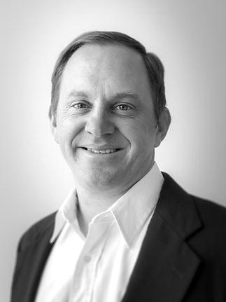 Headshot of Mike Schubert