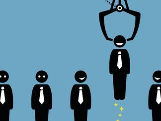 The Great Debate: Internal or External Hires