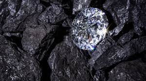 How Risk Reveals Diamonds in the Rough