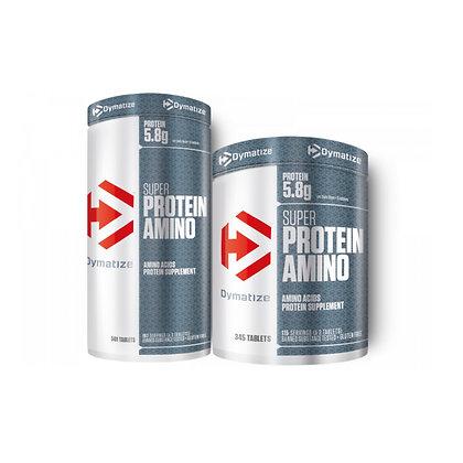 Dymatize Super Protein Amino