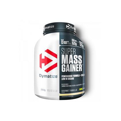 Dymatize Super Mass Gainer 2934 gr
