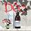 Thumbnail: Doc Collagen + Doc Aloe Vera