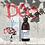Thumbnail: Doc Collagen + Doc Hyaluronic