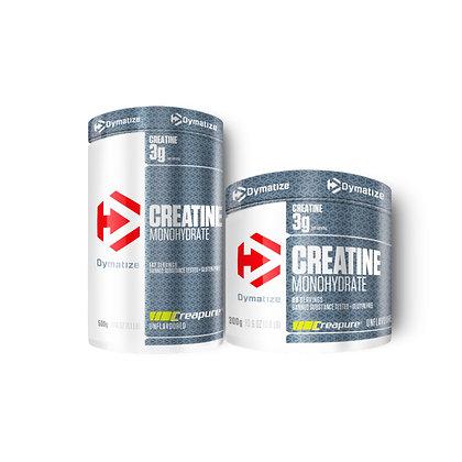 Dymatize Creatine Monohydrate 300gr/500gr