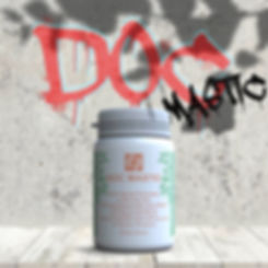 Doc Mastic