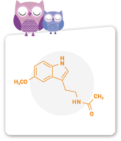 melatonin-molecule.png