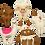 Thumbnail: NZ Farm animals nursery garland