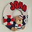 Thumbnail: Sailing Bear Wreath
