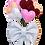 Thumbnail: Felt Heart Bouquet