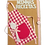 Thumbnail: Customised recipe notebook