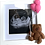 Thumbnail: Baby bear frame