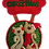 Thumbnail: Christmas cat garland