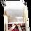 Thumbnail: Toilet paper holder