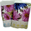 Thumbnail: Hand and face decorated towels set