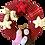 Thumbnail: Holy Family Christmas wreath