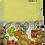 Thumbnail: Easter tea towel