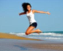 naturopath health