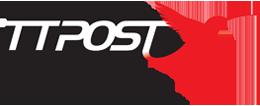 ttpost-logo.png