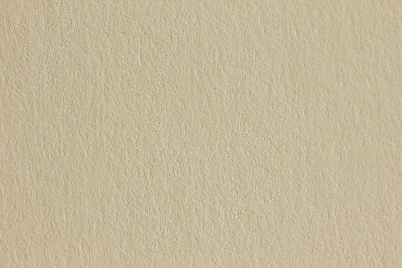 Goat Skin Paper