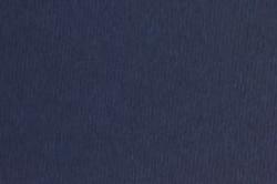 Blue Navy