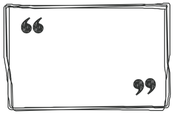 —Pngtree—line rectangle border_5054198 (1)_edited.png
