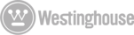 westinghouse-resizeimage.png