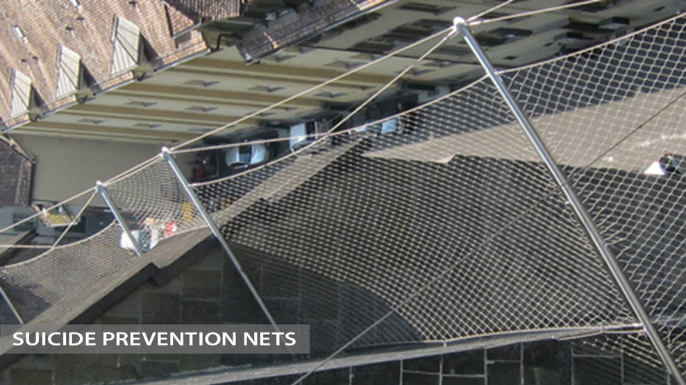 SUICIDE PREVENTION NETS.jpg
