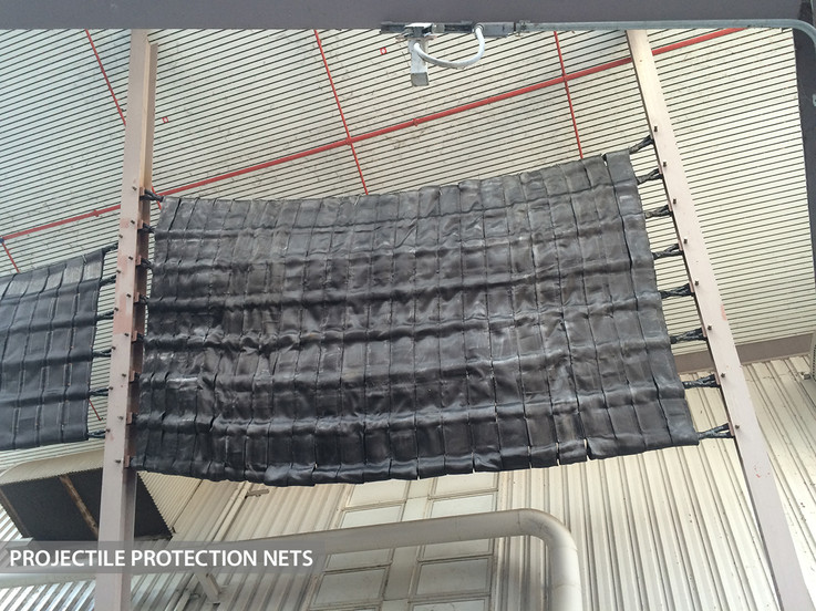 PROJECTILE PROTECTION NETS.jpg