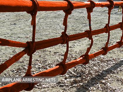 Airplane Arresting Nets.jpg