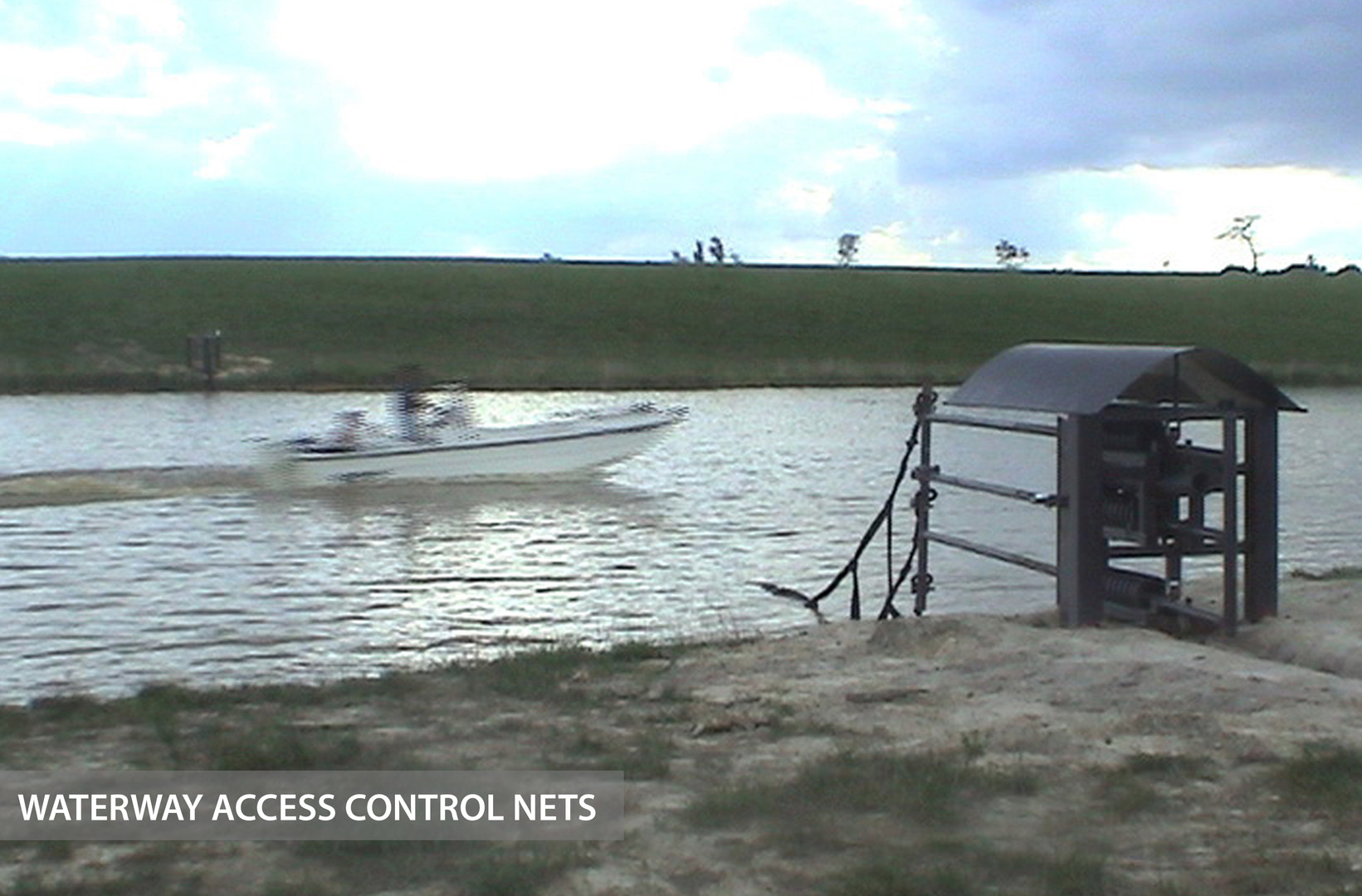 WATERWAY ACCESS CONTROL NETS 2.jpg