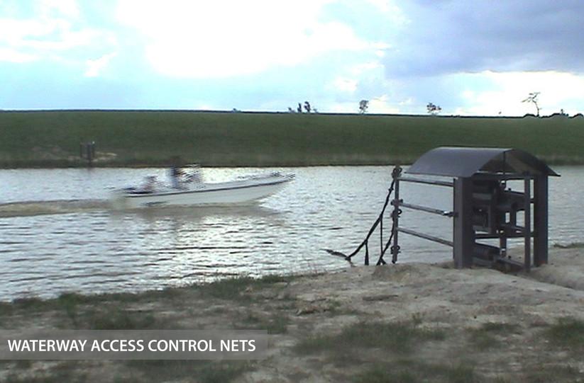 WATERWAY ACCESS CONTROL NETS 2.jpg