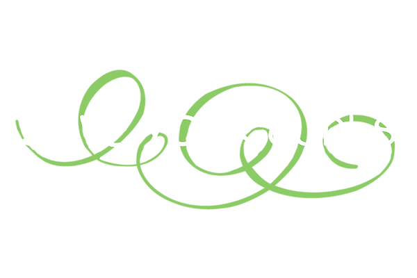 save you curls .png