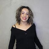 Claudia Cabral.JPG