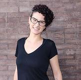 Nathalia Mazzari.JPG
