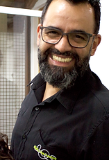 Almiro Nunes