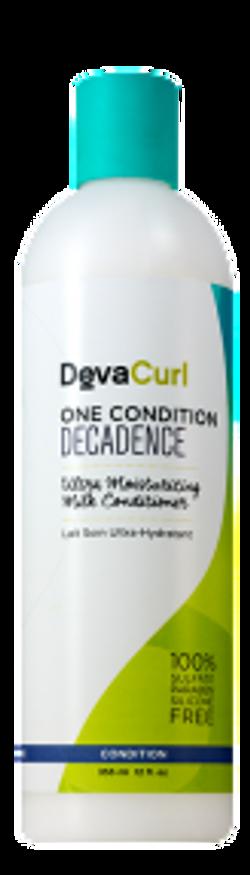 one-condition-decadence-ddd_edited