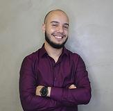 Lucas Muniz.JPG