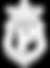 Hotel Logo White Bevel.png