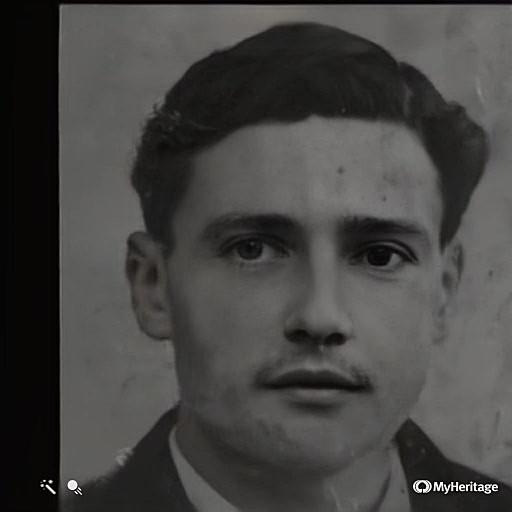 Grand-père Dulain jeune.mp4