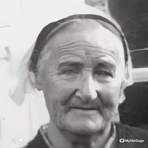 JALLAIS Perrine_ 17 septembre 1935.mp4