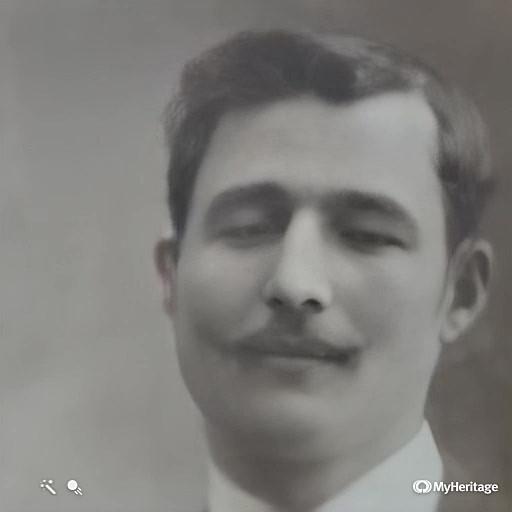 Pierre Evain.mp4