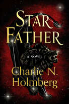 Star Father Cover.jpg