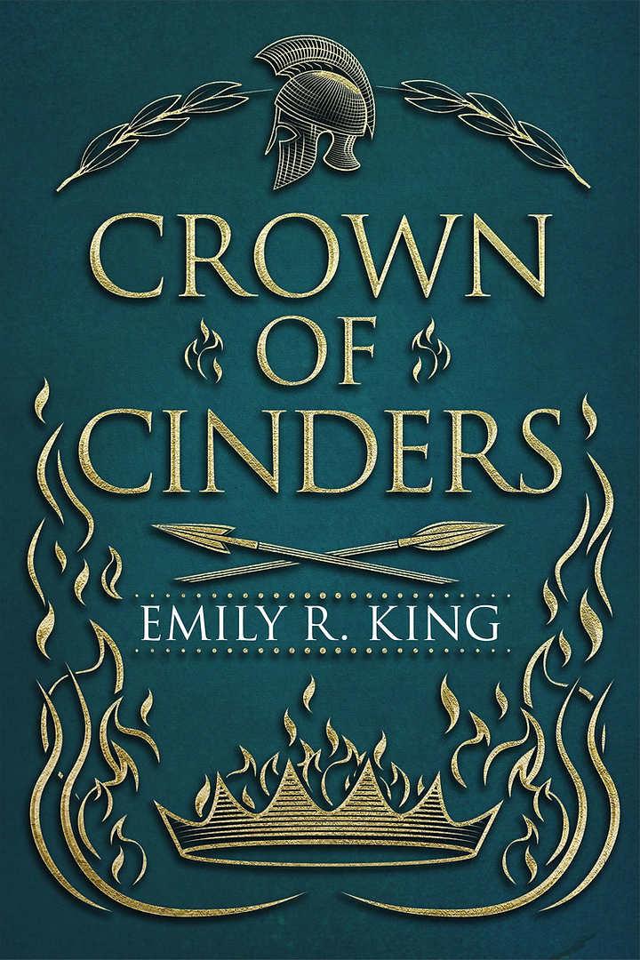 King_Crown of Cinders_29510_pb_cv_ft_fin