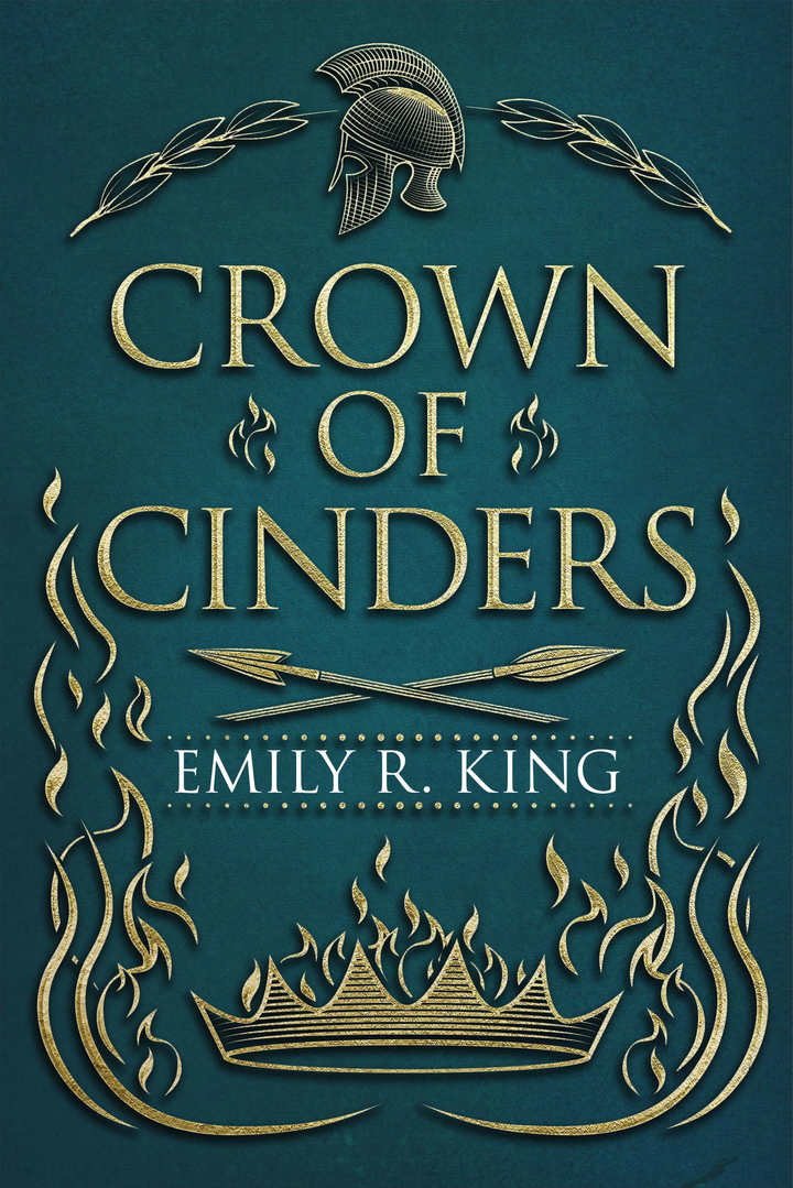 King_Crown of Cinders_29510_pb_cv_ft_fin