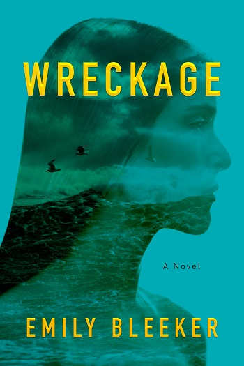 Bleeker-Wreckage-20143-CV-FT-med.jpg