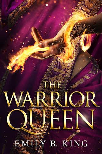 The Warrior Queen.jpg